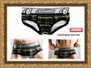 Мужские трусы Lighting Brief Force by AussieBum